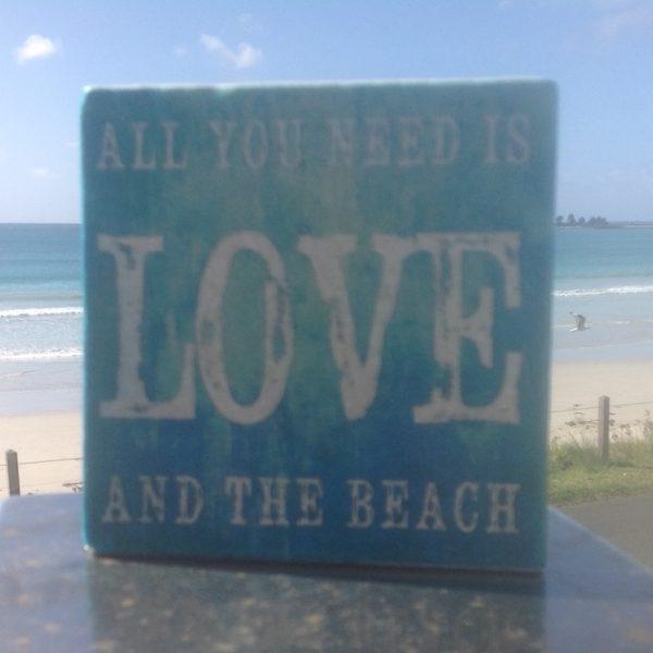 Auldys-Port-Fairy-All-You-Need-is-the-beach