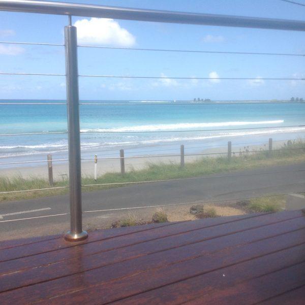 Auldys-Port-Fairy-East-Beach